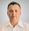 Куксанов Андрій