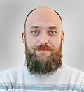 Григоров Василь