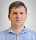 Салик Василь