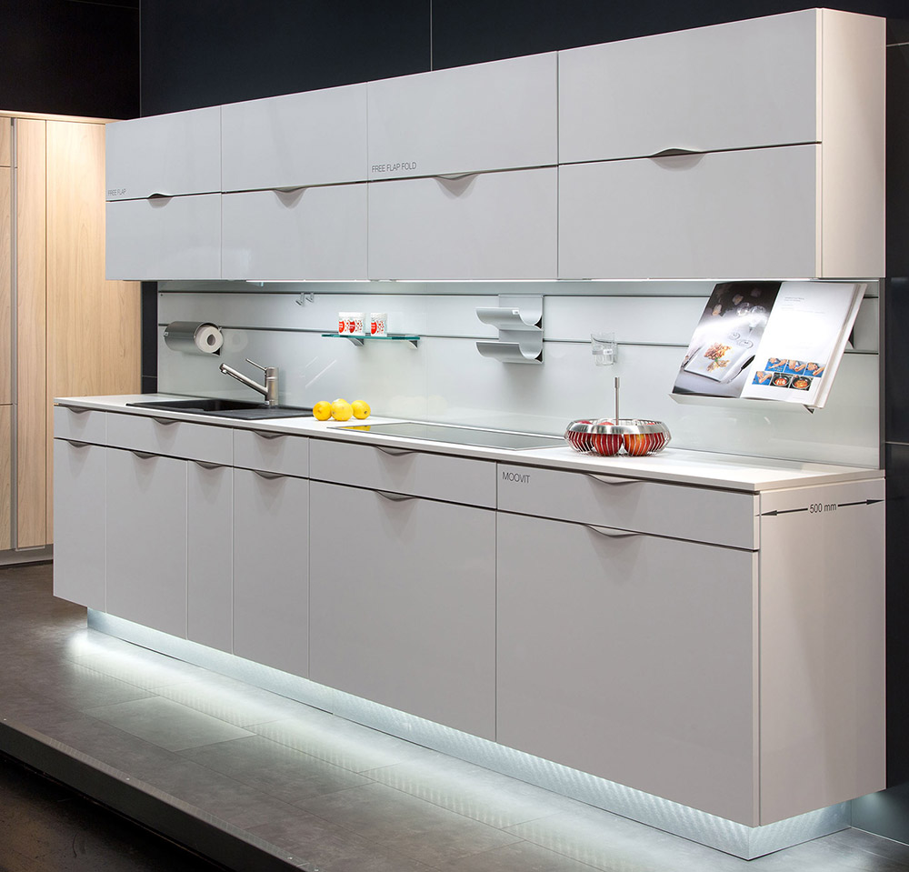 Uncategorized Hafele Kitchen Appliances hafele railings system for comfort of your kitchen