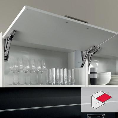 Картинки по запросу механизмы для обустройства кухни хефеле