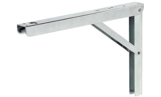 Опора для балконного стола..