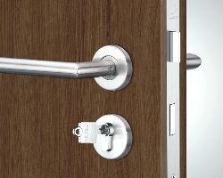 Врізні дверні замки  вибір на користь спокою й безпеки 3f803eb9abb25